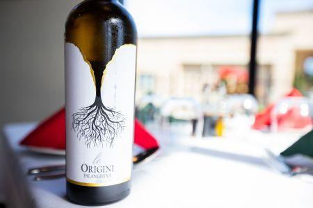 wine-origini