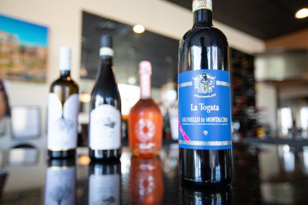 la-togata-wine